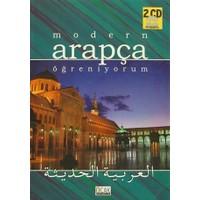 Modern Arapça Öğreniyorum
