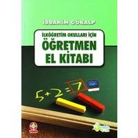 İlköğretim Okulları İçin Öğretmen El Kitabı