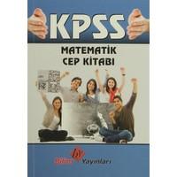 Kpss Matematik Cep Kitabı