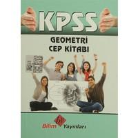 Kpss Geometri Cep Kitabı