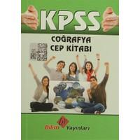 Kpss Coğrafya Cep Kitabı