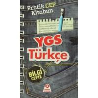 YGS Türkçe-Pratik Cep Kitabım