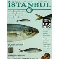 İstanbul Dergisi Sayı: 32