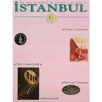İstanbul Dergisi Sayı: 6