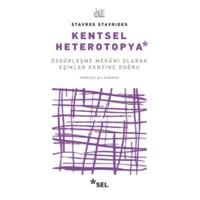 Kentsel Heteropya