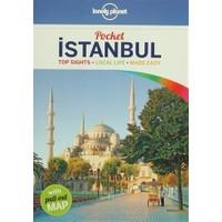 Pocket İstanbul