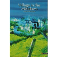 Village in the Meadows