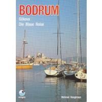 Bodrum - Gökova (Almanca)