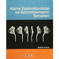 Hücre Elektrofizyolojisi ve Görüntülemenin Temelleri