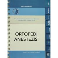 Ortopedi Anestezi