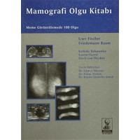 Mamografi Olgu Kitabı