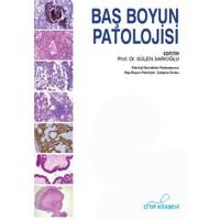 Baş Boyun Patolojisi