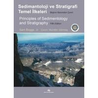 Sedimantoloji ve Stratigrafi Temel İlkeleri