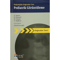 Radyolojide Doğrudan Tanı Pediatrik Görüntüleme
