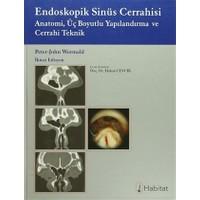 Endoskopik Sinüs Cerrahisi