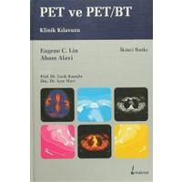 Pet ve Pet / BT Klinik Kılavuzu