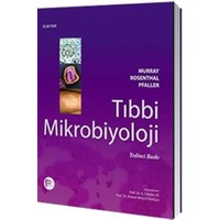 Tıbbi Mikrobiyoloji