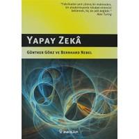 Yapay Zeka - Bernhard Nebel