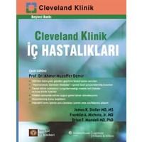 Cleveland Klinik İç Hastalıkları