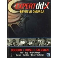 Expertddx: Beyin ve Omurga