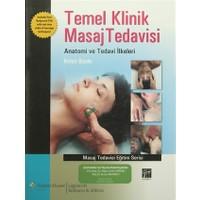 Temel Klinik Masaj Tedavisi