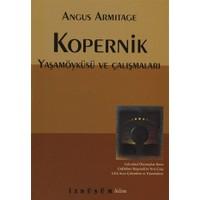 Kopernik: Yaşamöyküsü ve Çalışmaları