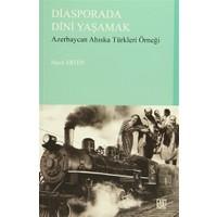 Diasporada Dini Yaşamak