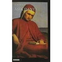 Aşık Dante