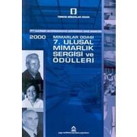 7. Ulusal Mimarlık Sergisi ve Ödülleri