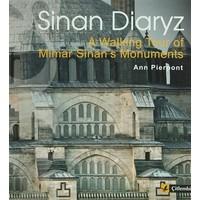 Sinan Diaryz