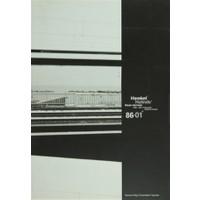 Hareket Halinde 1986 - 2001