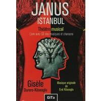 Janus Istanbul (Fransızca)