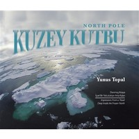 Kuzey Kutbu (North Pole)