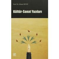 Kültür - Sanat Yazıları