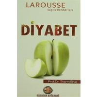 Diyabet
