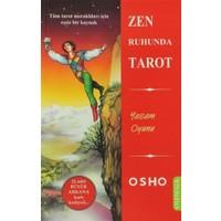 Zen Ruhunda Tarot