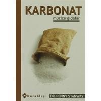 Karbonat Mucize Gıdalar