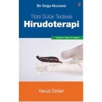 Bir Doğa Mucizesi Tıbbi Sülük Tedavisi Hirudoterapi