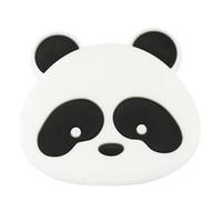 Coquet Accessories Panda Magnet