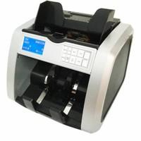 Double Power Dp-7000 Karışık Para Sayma Makinası
