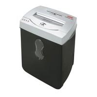 Hsm Shredstar X6 Pro Evrak İmha Makinesi 21 Lt