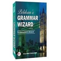 Pelikan's Grammar Wizard 2