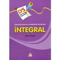 İntegral LYS Sınavına Hazırlık