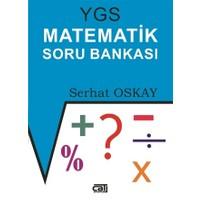YGS Matematik Soru Bankası 2015