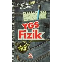 YGS Fizik-Pratik Cep Kitabım