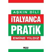 Aşkın Dili - İtalyanca Pratik