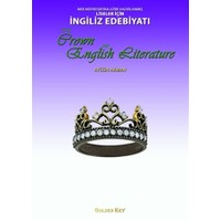 The Crown Of English Literature