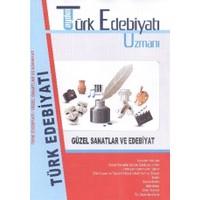 Aydın Türk Edebiyatı Uzmanı Güzel Sanatlar ve Edebiyat