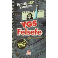 YGS Felsefe-Pratik Cep Kitabım