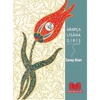 Arapça Lisana Giriş